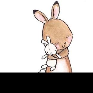Anne Tavşan'ın Organik ve Doğal Bebek Ürünleri
