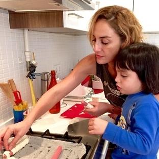 Annelere Pratik Mumyalı Börek Tarifi