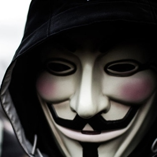 Anonymous Hacker Grubu, Savaş Açtığı IŞİDE ACIMADI