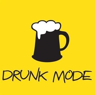 App gibi App: Drunk Mode