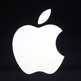 Apple'ın İş Görüşmesinde Sorduğu Sorular