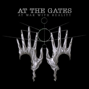 At The Gates / At War With Reality