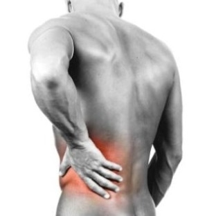 Bacak Ağrısı Bel Fıtığı Habercisi Olabilir