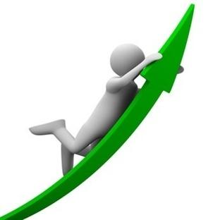 Başarılı Çalışanın 8 Özelliği