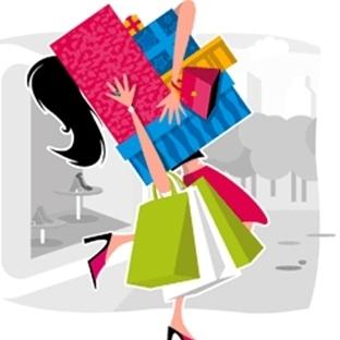 Bebek ve Çocuk Online Alışveriş Siteleri