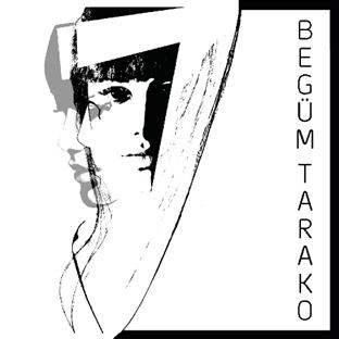 Begüm Tarako'dan Yeni Albüm: 7