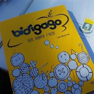 Bidigago Oyunları