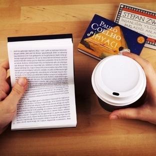 Can Yayınların'dan Yeni Yayın Formatı: Minikitap