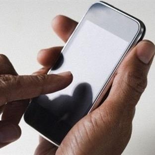 Cep Telefonları Neden Fazla Isınır?