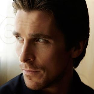Christian Bale Hayranı Olacağınız 5 Film