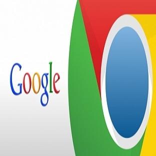 Chrome Desteği Bitiyor mu?