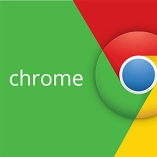 Chrome; XP, Vista ve OS X Desteğini Bırakıyor