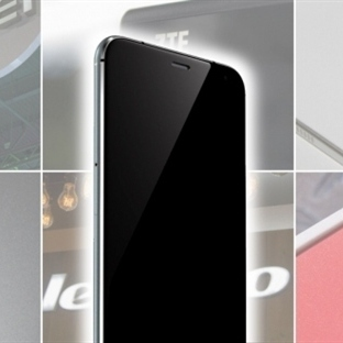 Çinli Markaların Ürettiği En İyi Telefonlar
