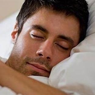 Çıplak Yatmak Sperm Kalitesini Olumlu Etkiliyor!