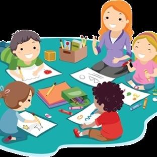 Çocuklar İçin Yaratıcı Haftasonu Aktiviteleri