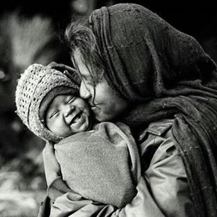 Çocuklarını Şehir Dışına Eğitime Yollayan Anneler