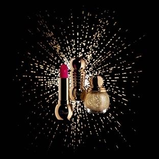Dior Yılbaşı Özel Koleksiyonu Seni Çağırıyor !