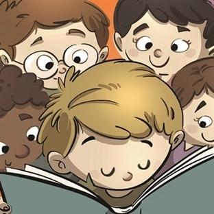 Dünya Çocuk Kitapları Haftası Metrocity'de Kutlanı