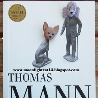 Efendi ile Köpeği - Thomas Mann