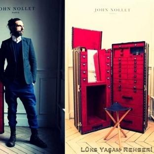 En Pahalı 10 Louis Vuitton Ürünü