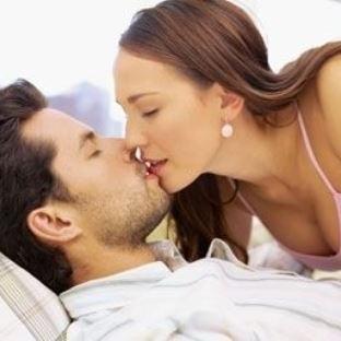 Erkekler Hakkında Bilmediğimiz 5 Sır!