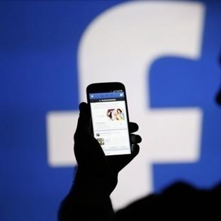 Facebook alışveriş dönemini başlatıyor