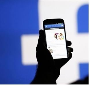 Facebook Kullanmayanlar Daha Mutlu!