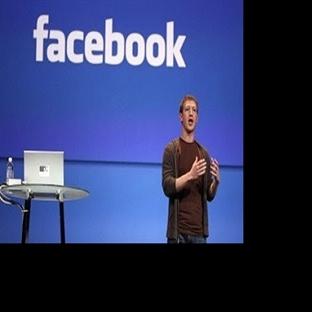 Facebook'tan Büyük Müjde