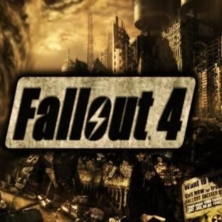 Fallout 4'te Atatürk İmzası!