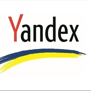 Fenerbahçe ve Yandex'in İşbirliği Tehlikeye Girdi!