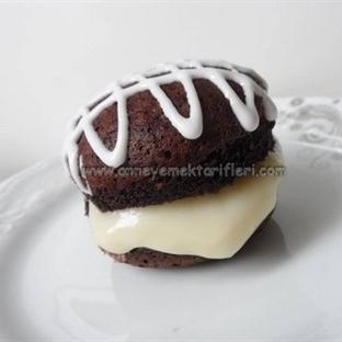 Fincanda Mini Pasta