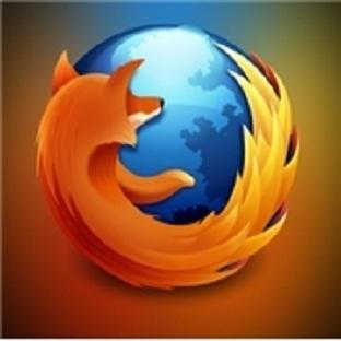 Firefox Güvenliği Üst Düzey