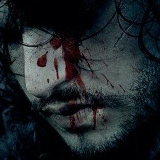 Game of Thrones'un 6. Sezon Jon Snow Sürprizi!