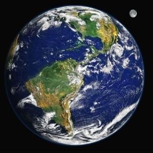 Gezegenlerin ve Güneş Sistemindeki Gezegenlerin