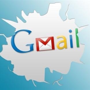 Gmail Akıllı Yanıtla Özelliği E-postalara Cevap