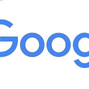 Google, En Yetenekli Takımların Ortak Özelliklerin