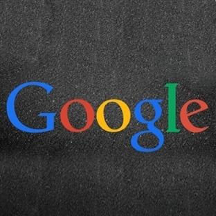 Google'ın Tüm Hizmetleri HAKKIMDA Artık Sayfasında
