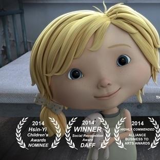 Günün Filmi: Anna