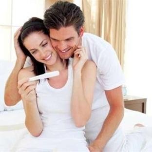 Hamilelik Testi Ne Zaman Nasıl Yapılır?