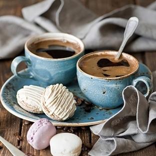Her Gün Kahve İçmeniz İçin 10 Sebep Tarafından kev