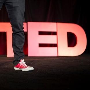 Her Pazarlamacının İzlemesi Gereken 10 Ted Konuşma