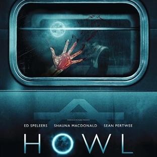 Howl: Son Tren Dolunay