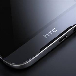 HTC One A9 Özellikleri ve Türkiye Satış Fiyatı