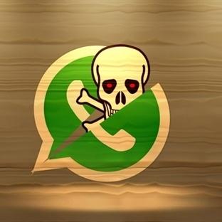Güvenliğe Göre WhatsApp Alternatifleri