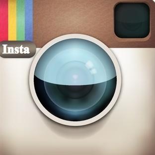 Instagram Bağımlılarının Çok İyi Bildiği 10 Şey