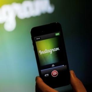 Instagram'da Beklenmedik Tehlike