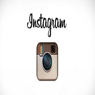 Instagram Yeni Özelliğini Duyurdu