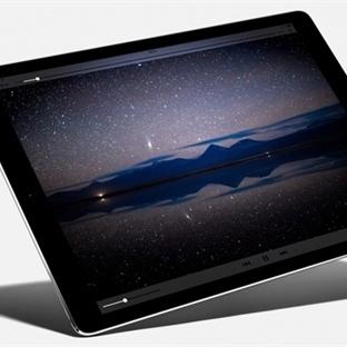 iPad Pro'nun Türkiye Fiyatı Belli Oldu!