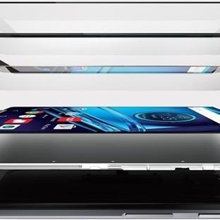 Iphone 7' nin Ekranı Kolay Kolay Kırılmayacak