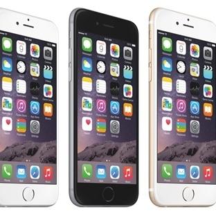 iPhone Flaş Rengi Değiştirme !